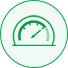 Flexonyomógépek, tekercsvágók, laminálók gyártása | Viteza