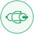 Flexonyomógépek, tekercsvágók, laminálók gyártása | Raporty
