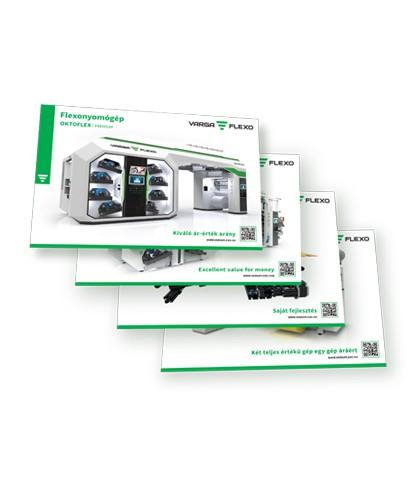Prospekt|PDF downloads|prospekt