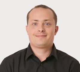 Mérő László