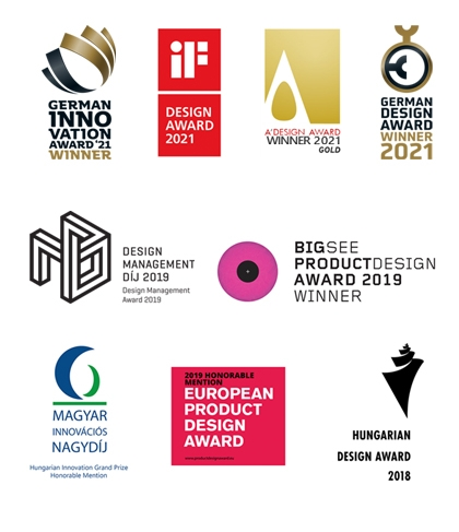 Nagród  o-nas#elismeresek