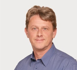 Янош Росински