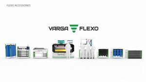 Flexo Press